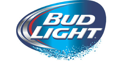 psa_sponsor_bud_light