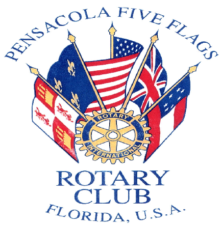 Five_Flags_Rotary