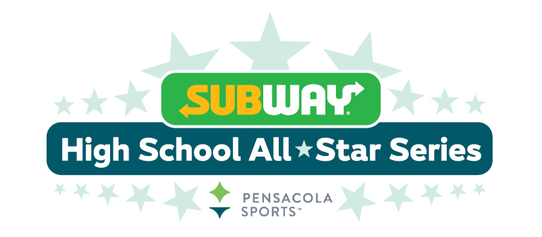 SUBPENMOB_17136 2017 SUBWAY High School All-Stars New Logo-Horizontal-RGB