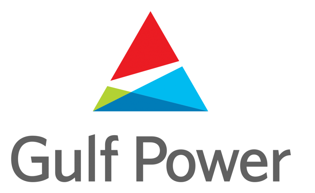 gulf_power logo