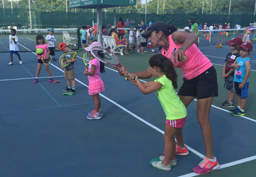 PENSACOLA SPORTS FOUNDATION GRANT APPLICATIONS WANTED