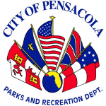 City of Pensacola Parks and Recreation