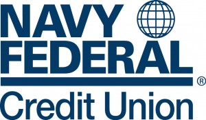 Navy Federal - 8-1-11