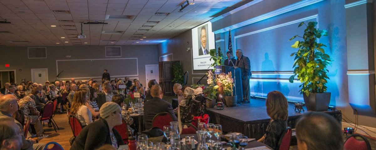 Pensacola Sports Honors Special Year Of Feats Pensacola
