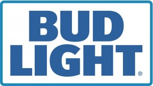 bud_light_12440375