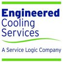 engineered_cooling_services_14080812