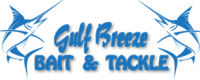 gulf_breeze_bait_tackle_12440598